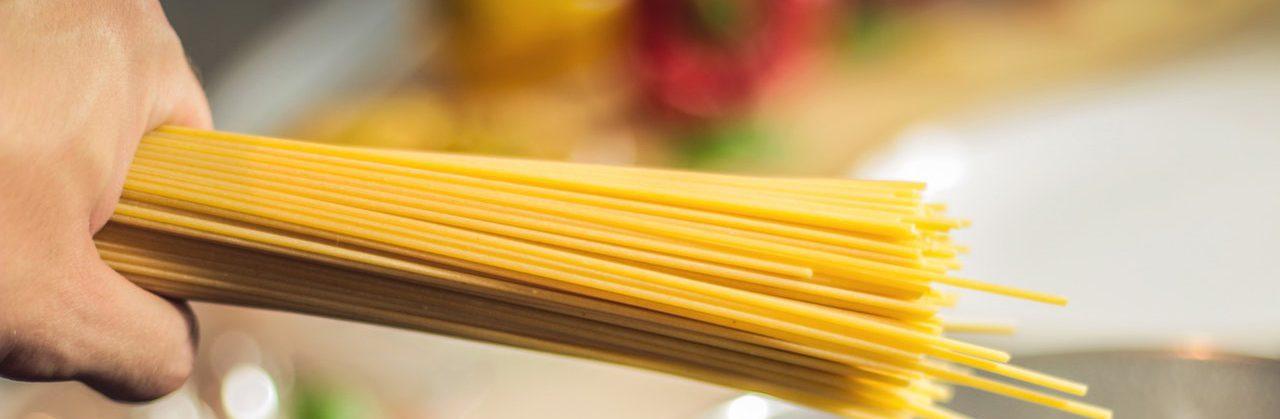 Kuchnia w studenckim budżecie – co zrobić, aby było smacznie i tanio?