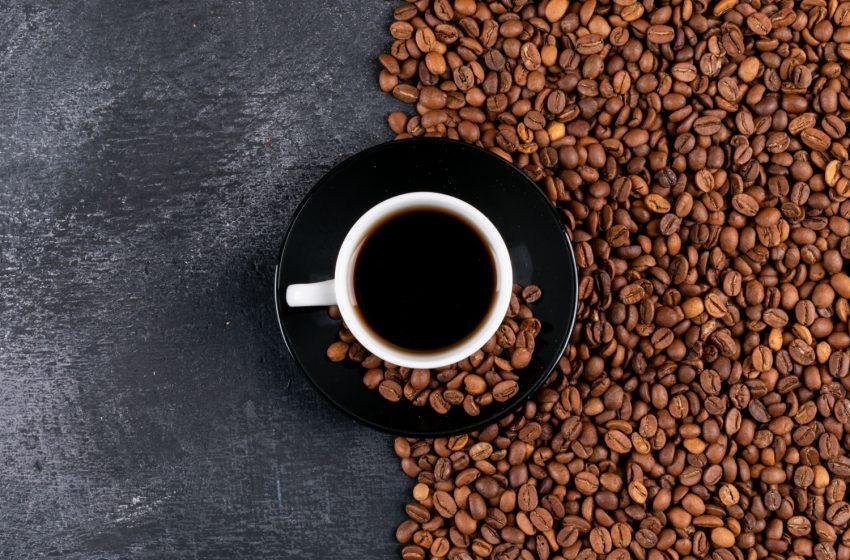 Czy młynki do espresso są rzeczywiście potrzebne?